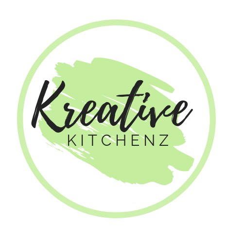 Kreative Kitchenz Logo