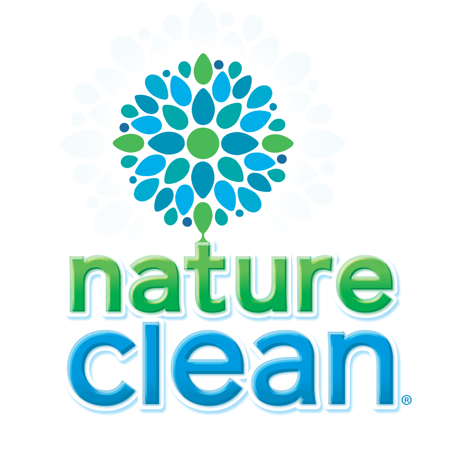 NatureClean logo