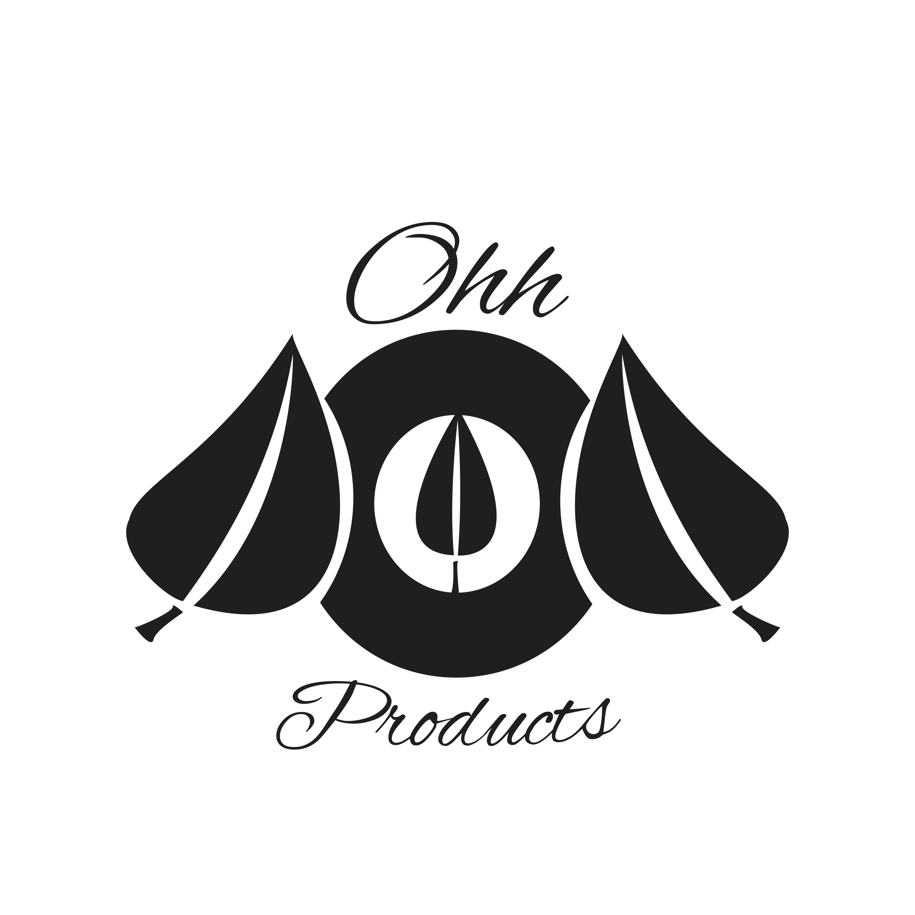 OhhProducts