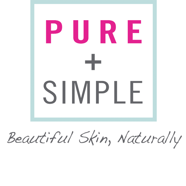 Pure Simple Logo