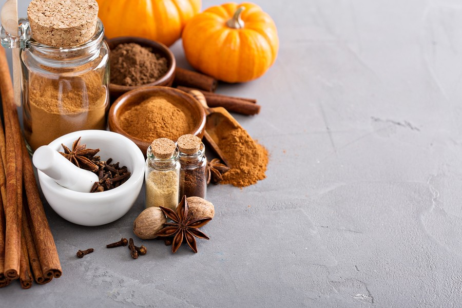 The Best Gluten & Dairy Free Pumpkin Pie