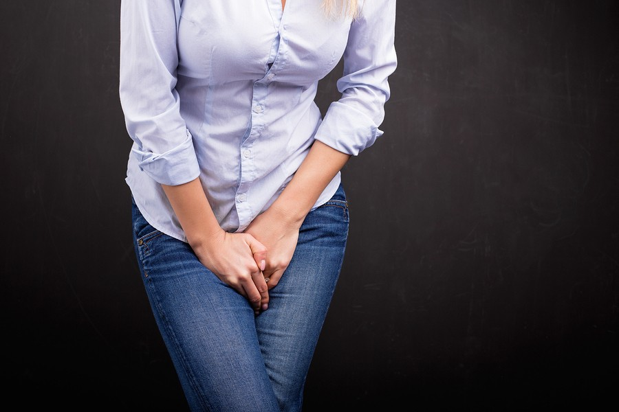 Why Postpartum Urinary Incontinence is NOT Normal (and How to Fix It)