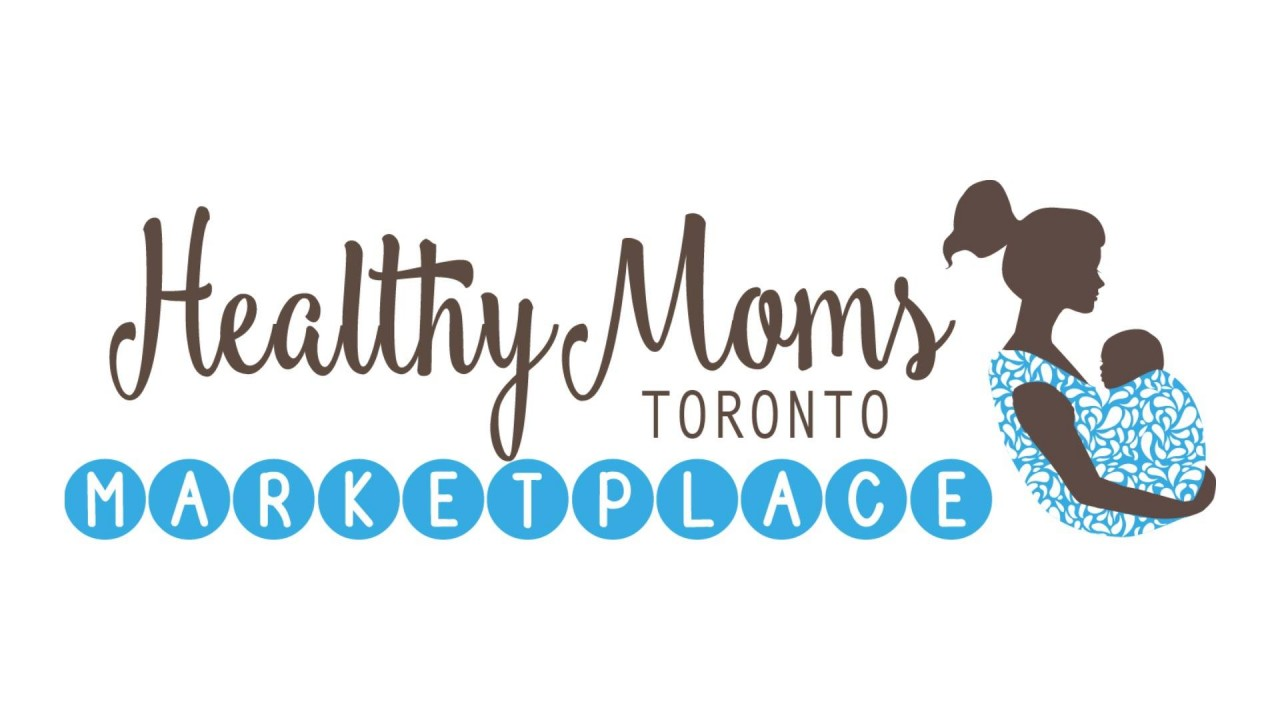A Guide to the Fun Happening at the Healthy Moms Toronto Marketplace