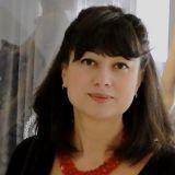 Lana Mamisashvili