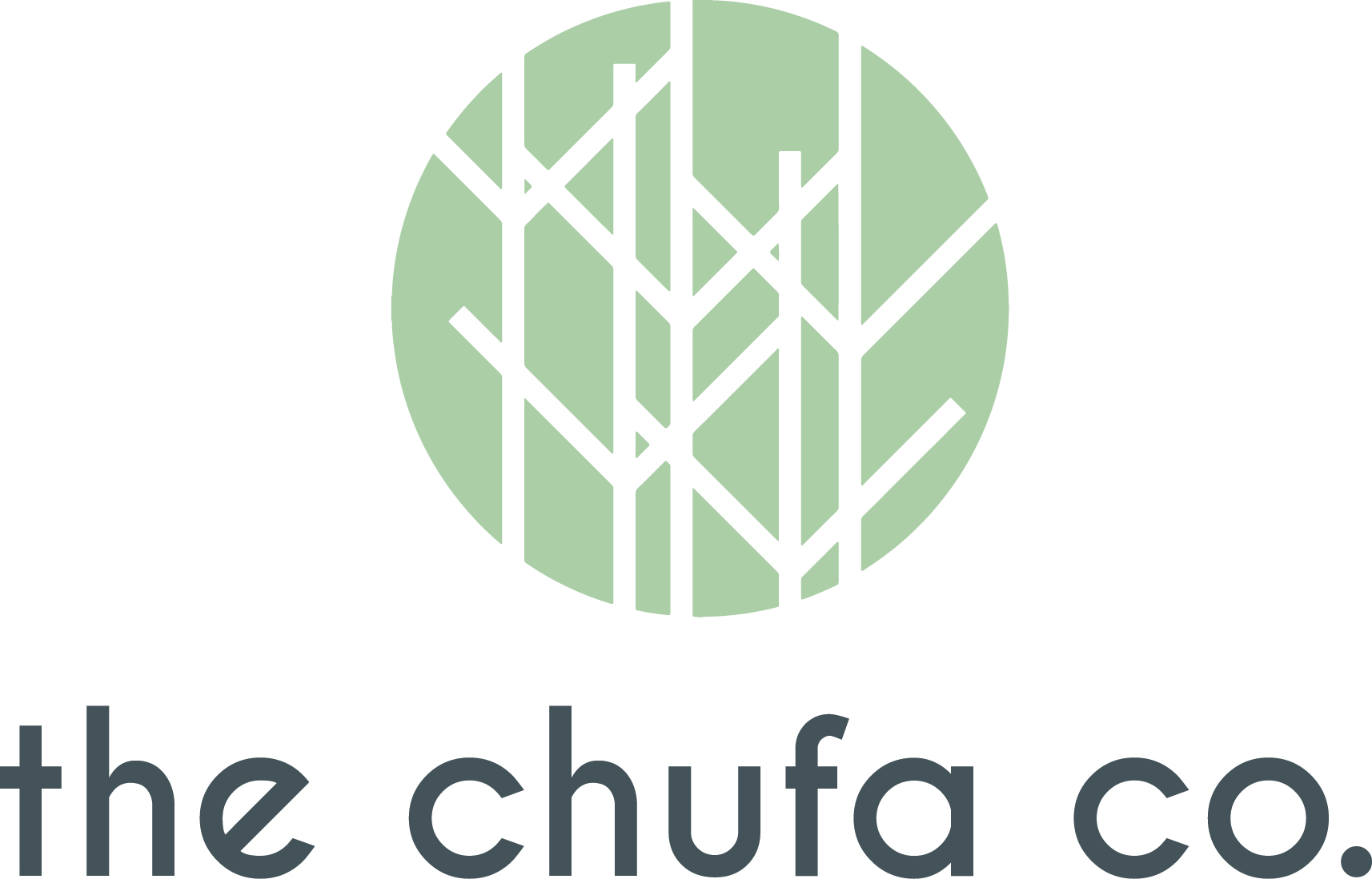 thechufaco logo
