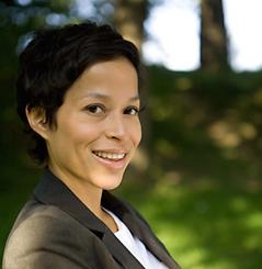 Dr. Aida Martinez, Naturopathic Doctor