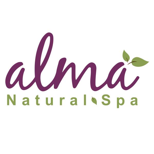 Alma Natural Spa