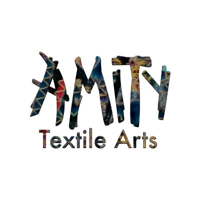 Amity Textile Arts