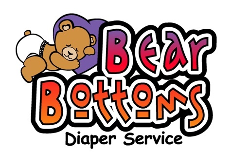 Bear Bottoms Diaper Service