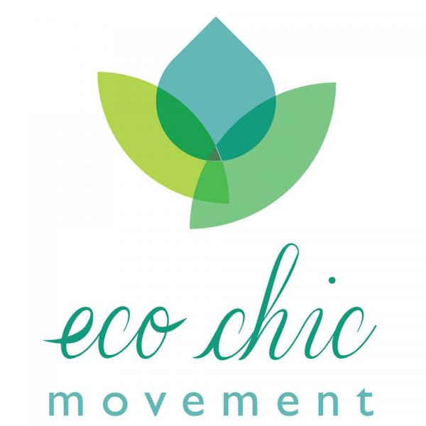 Eco Chic Movement
