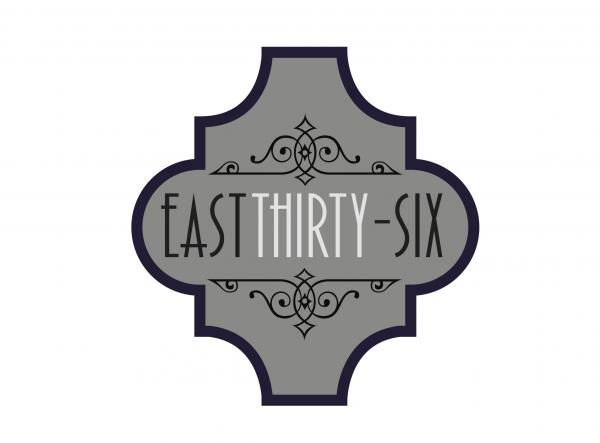 East Thirty-Six Restaurant