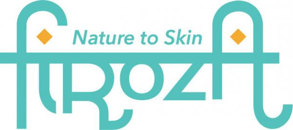 FIROZA - Nature to Skin