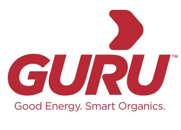 Guru Beverage Inc.