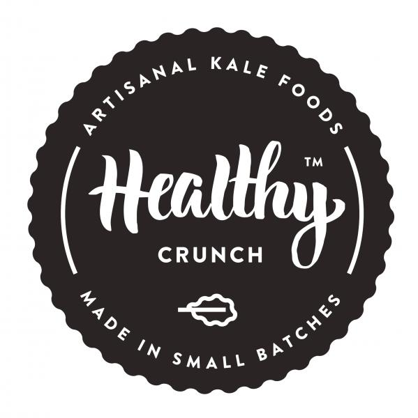 The Healthy Crunch Company