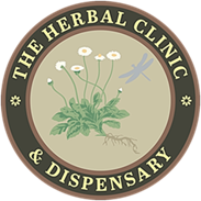 The Herbal Clinic and Dispensary