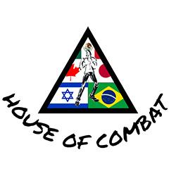 House of Combat