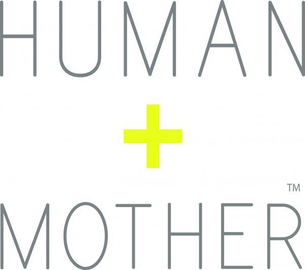 Human + Mother