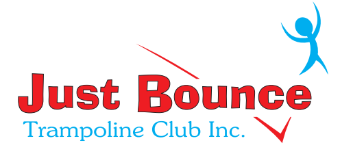 Just Bounce Trampoline Club