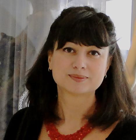 Lana Mamisashvili Counselling & Psychotherapy