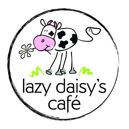 Lazy Daisy's Café