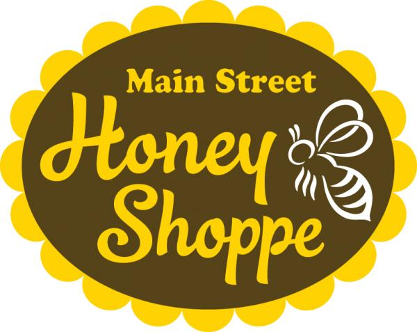 Main Street Honey Shoppe