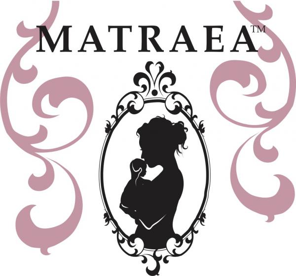Matraea Birth and Baby