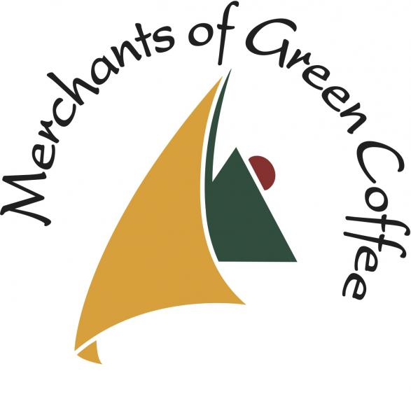 Merchants of Green Coffee