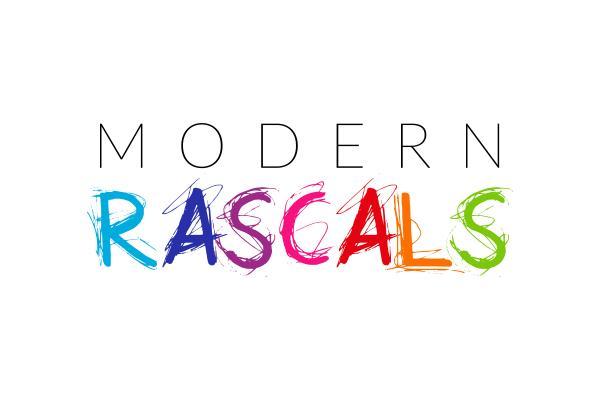 Modern Rascals