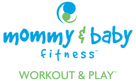 Mommy & Baby Fitness