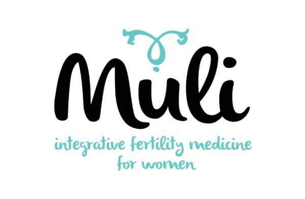 Michelle Kapler R.Ac - MuLi Fertility