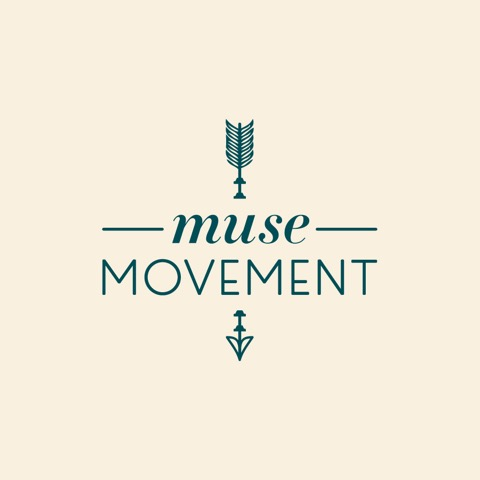 MuseMovement
