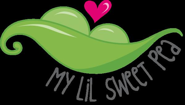 My Lil Sweet Pea