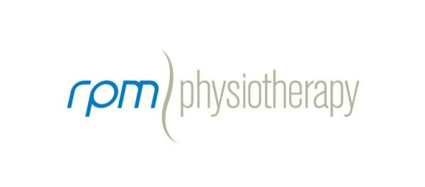 RPM Physiotherapy