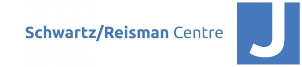 Schwartz/Reisman Centre