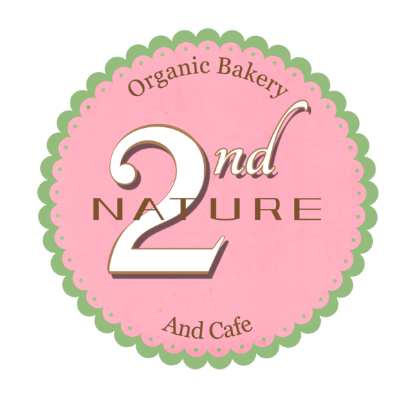 2nd Nature Organic Bakery and Café