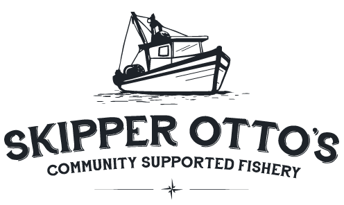 Skipper Otto's Community Supported Fishery
