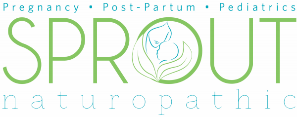 Sprout Naturopathic