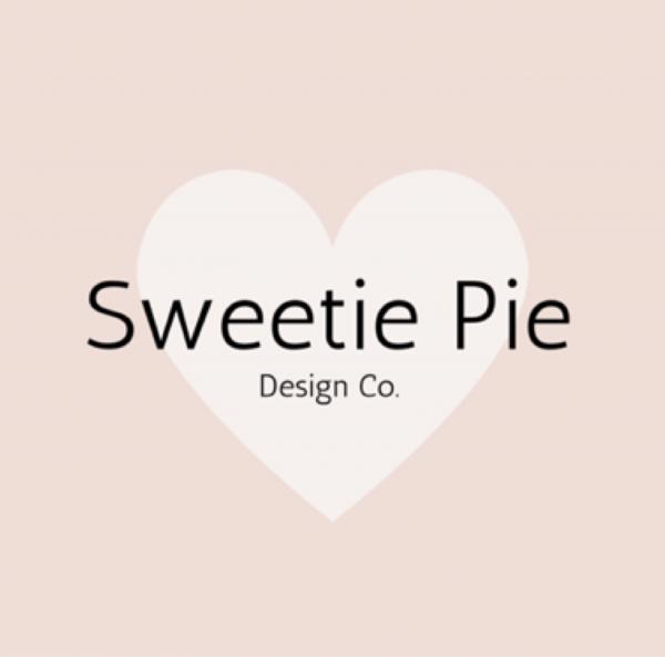 Sweetie Pie Design Co.
