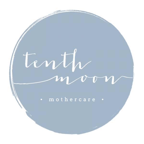 Tenth Moon Mothercare