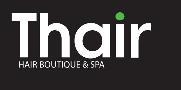 Thair Organic Hair Boutique and Spa