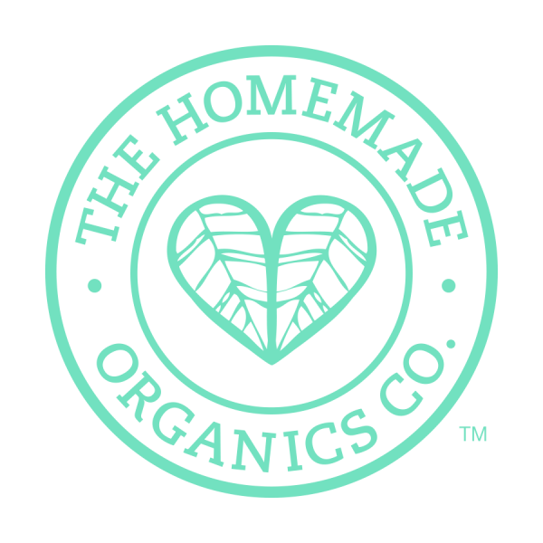 The Homemade Organics Company