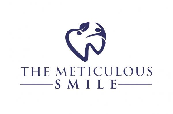 The Meticulous Smile