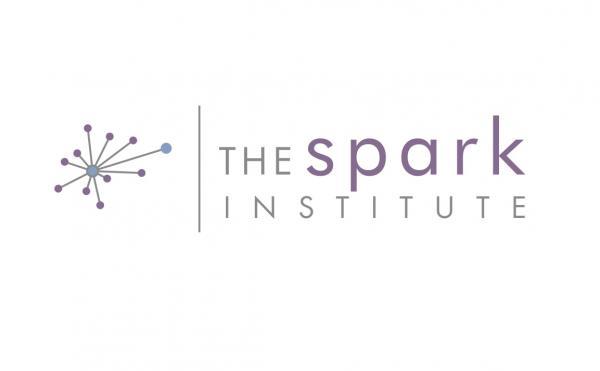 The Spark Institute