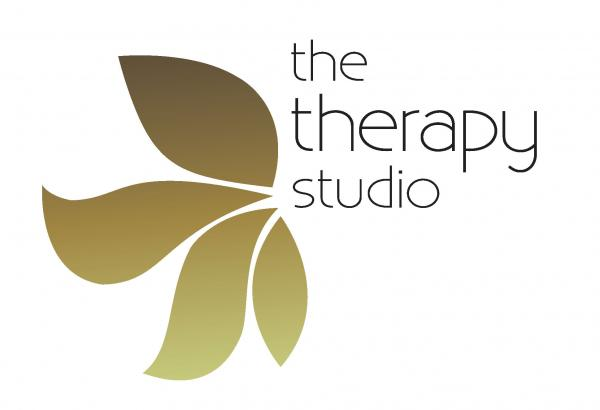 The Therapy Studio