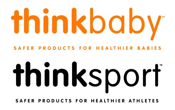 Thinksport Thinkbaby