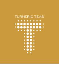 Turmeric Teas