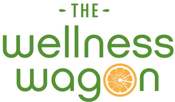The Wellness Wagon