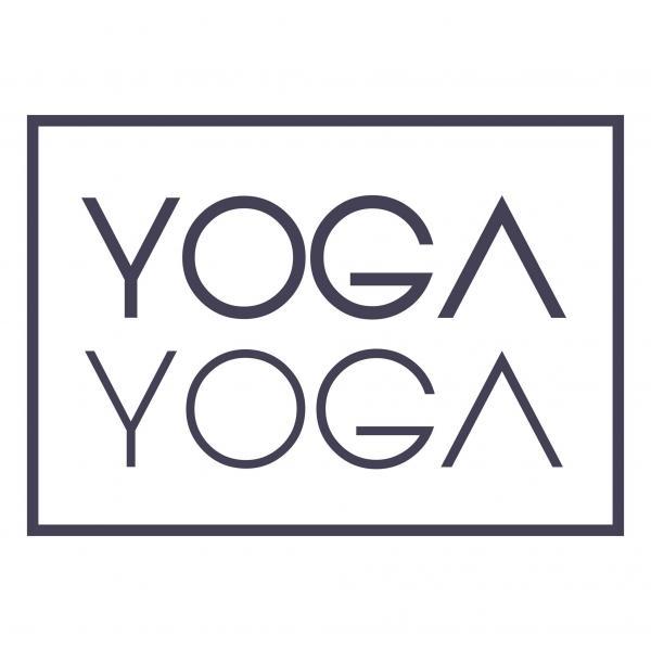 YOGA YOGA Studio