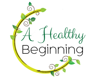 A Healthy Beginning