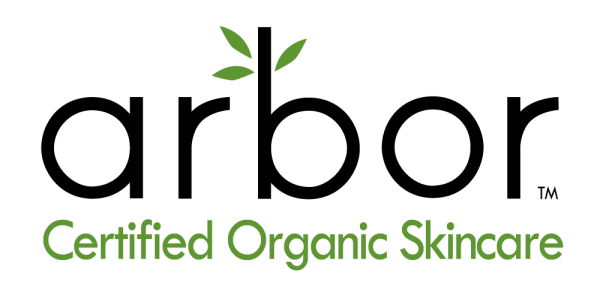 Arbor Certified Organic Skincare